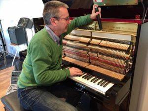 keyspianotuning at NBR